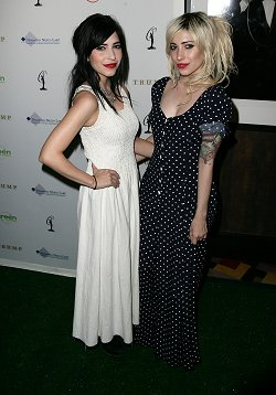 admphotos393139-lisa-origliasso-and