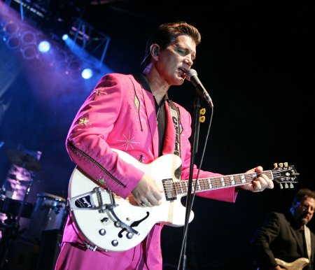 chris isaak guitar  tabs