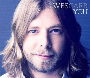 "Wes Carr ""You"" single"